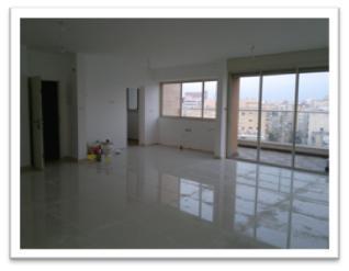 Prix du m2 d une maison neuve devis maison gratuit devis for Appartement prix du m2