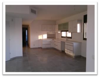 petites annonces en israel recherches et offres en israel locations et ventes immobilieres en. Black Bedroom Furniture Sets. Home Design Ideas